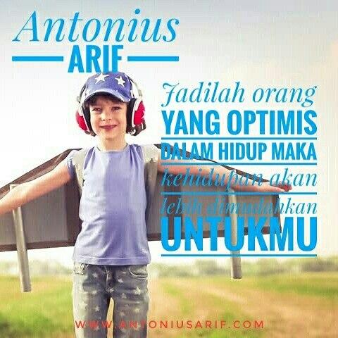 quote 9