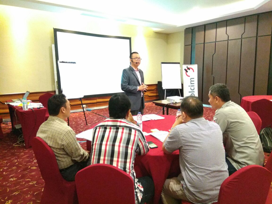 Negotiating Customer Value (NCV) Associated with Imparta Holcim Surabaya at 1.48.45 PM (1)