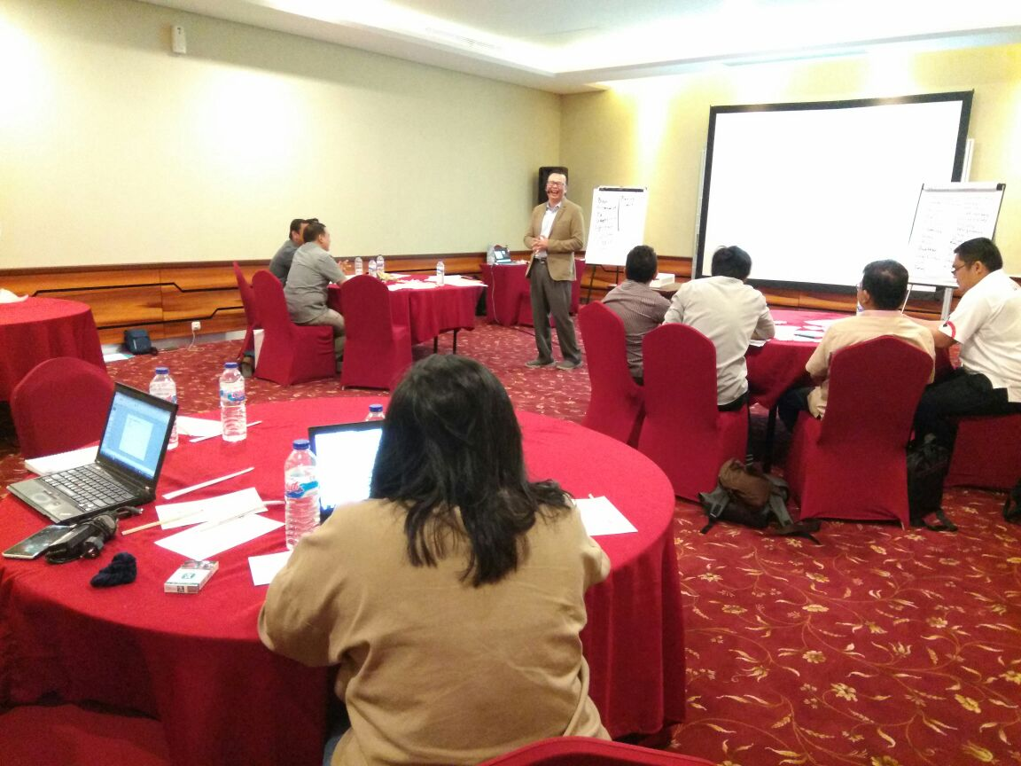 Negotiating Customer Value (NCV) Associated with Imparta Holcim Surabaya at 1.48.45 PM (10)