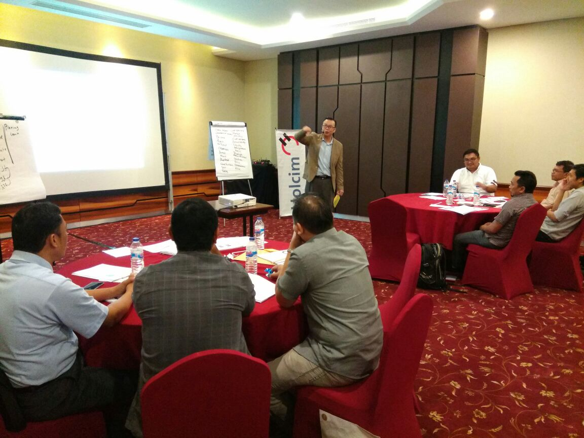 Negotiating Customer Value (NCV) Associated with Imparta Holcim Surabaya at 1.48.45 PM (11)