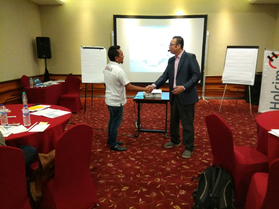 Negotiating Customer Value (NCV) Associated with Imparta Holcim Surabaya at 1.48.45 PM (5)