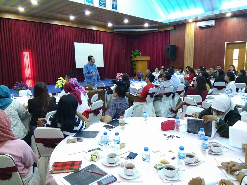 Highly Effective Habits with Prudential