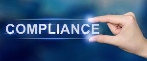 Prinsip Dasar ComplianceDalam Mempengaruhi Orang